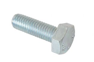 Connect 36921 H.T.Setscrew 10mm x 25mm Pk 5
